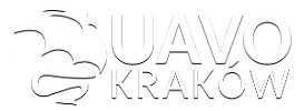 UAVOKrakow.pl